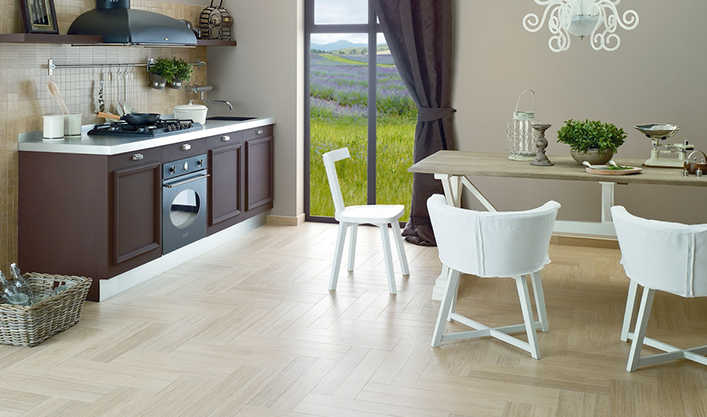 ROVERE Naturale by My Way фото плитки 14