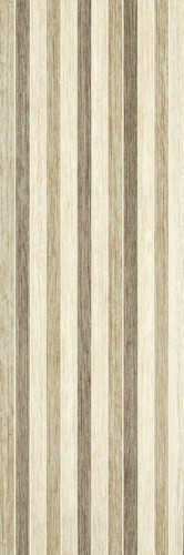 Matala Decor Beige Lines