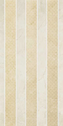 Inspiration Beige PASY