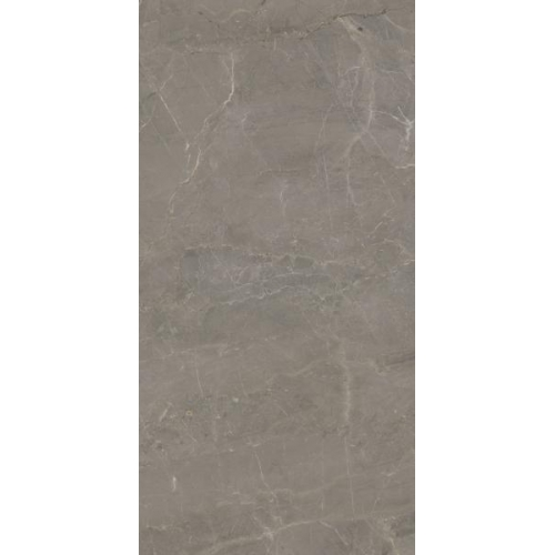 Wonderstone Light Grey Rekt. Poler Керамогранит 59,8х119,8